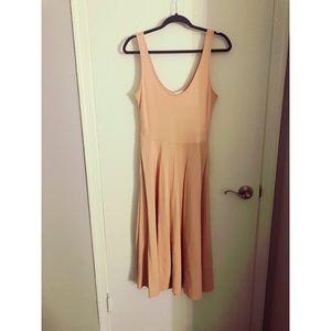 Leith - Midi Dress